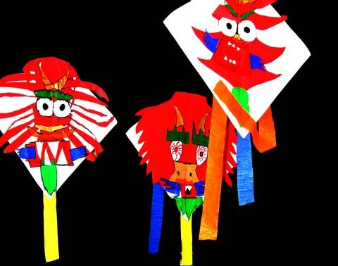 Kite Web Image