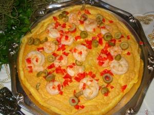 torta de camarão-1